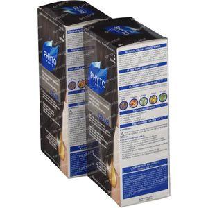 Phytocolor 4 Kastanie 1+1 GRATIS 2 st