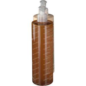 Nuxe Rêve De Miel Bodycream + Cleansing Gel 2 x 400 ml