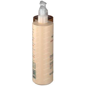 Nuxe Rêve De Miel Body Crema + Limpiador Cuerpo 2 x 400 ml