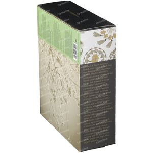 Korres Set Regalo The Absolute Bergamot Pear Collection 250+200+75 ml