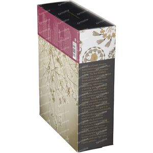 Korres Set Regalo The Absolute Japanese Rose Collection 250+200 ml