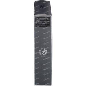 SVR Hydracid C20 Crema + Formato Di Borsa Brume Éclat GRATIS 30 + 50 ml