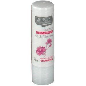 Bodysol Lipstick Orchidee 4,8 g