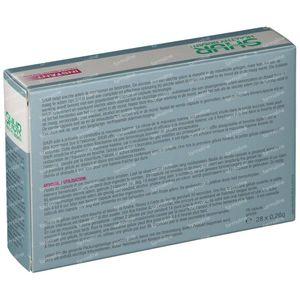 Shur Healthy Breath 28 capsules