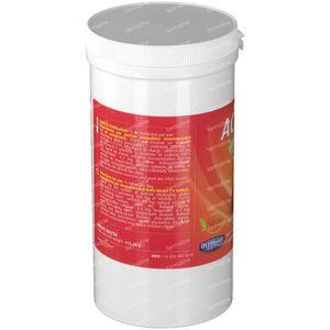 Orthonat Vitamina C Acerola Max 150 comprimidos