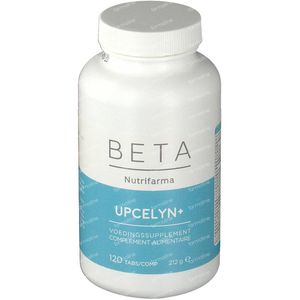 Beta Upcelyn+ 120 tablets