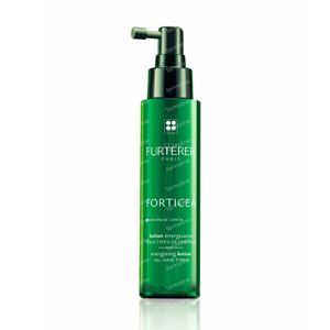 Rene Furterer Forticea Lotion Energisante 100 ml