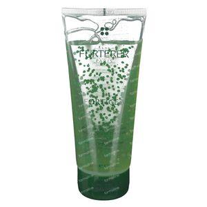 Rene Furterer Forticea Shampoo Energisant 200 ml