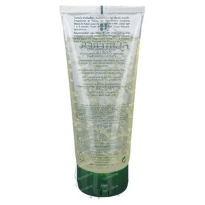 Rene Furterer Triphasic Shampoo 200 ml