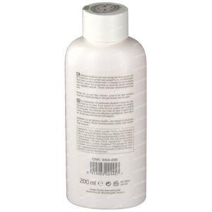 Bodysol Shampoo Anti-Dandruff Grapefruit 200 ml