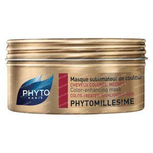 Phytomillesime Maske 200 ml