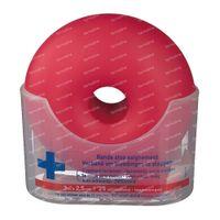 Urgo SOS Cuts Bloedstelpend Verband 3 m x 2,5 cm 1 stuk