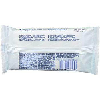 Hartmann Molicare Skin Reinigungstücher 9951382 10 st
