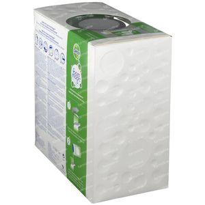 Dettol Foam Magic Aloë Vera/Kokos Splash Dispenser 200 ml