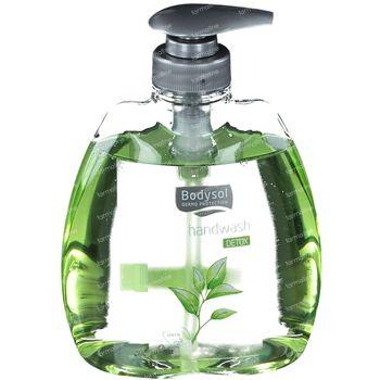 Bodysol Handwash Detox 300 ml