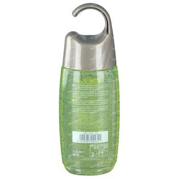 Bodysol Douchegel Detox 250 ml