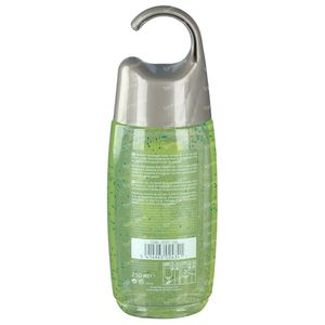 Bodysol Showergel Detox 250 ml