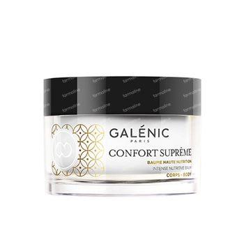 Galénic Confort Suprême Nährendes Balsam 200 ml