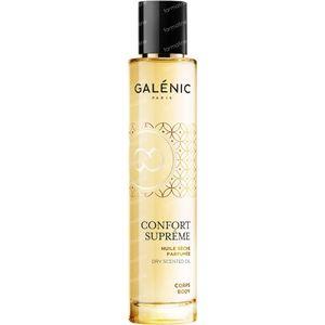 Galénic Confort Suprême Trockenes Parfümiertes Öl  100 ml
