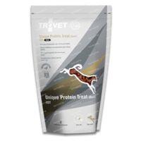 Trovet Unique Protein Treat Hondensnack (Eend) 125 g