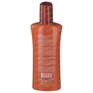 Bergasol Refreshing Milkspray SPF10 New Formula 125 ml