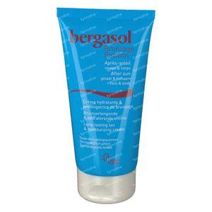 Bergasol Aftersun Creme Neue Rezeptur 150 ml