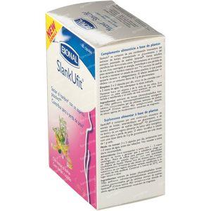 Bional Mincevit 60 capsules