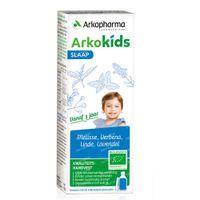 Arkokids Schlaf + Pipette 100 ml