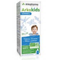 Arkokids Sommeil + Pipette 100 ml