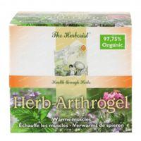 Herborist Herb-Arthrogel 100 ml