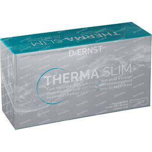 Dr Ernst Therma Slim 2 x 50 ml