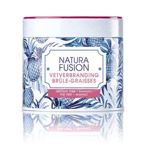 Natura Fusion Vetverbranding 100 g