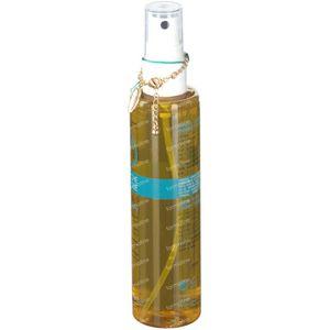 Solenium Hydra Intense + FREE Bracelet 125 ml