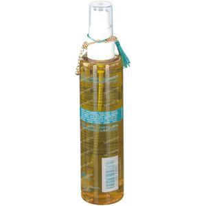 Solenium Hydra Intense + GRATIS Armbandje 125 ml