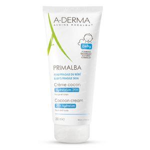 A-Derma Primalba Crème Cocon 200 ml