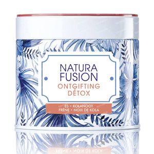 Natura Fusion Detox 100 g