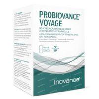 Inovance Probiovance Reis 14  capsules