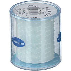 Hartmann Omnifilm 5cm x 5m 9004352 1 St