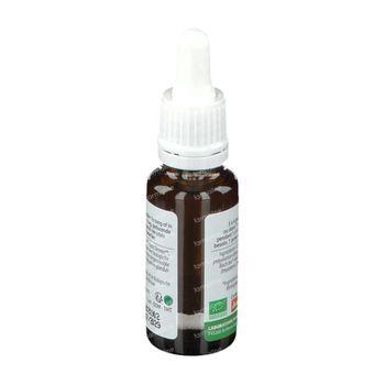 Biofloral Bachbloesems 18 Reuzenbalsemien Bio 20 ml