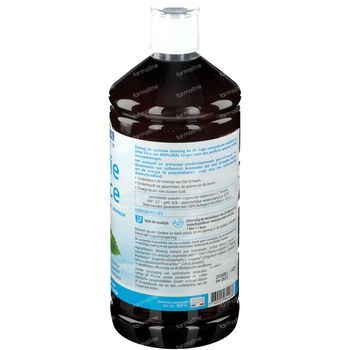 Biofloral Brandnetel-Silica Bio 1000 ml