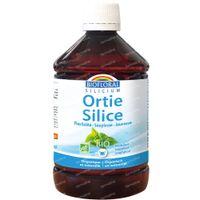 Biofloral Ortie-Silice Bio 500 ml