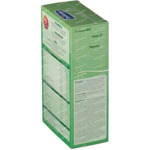 Davitamon Adult + 20 Comprimés GRATUIT 40+20 comprimés