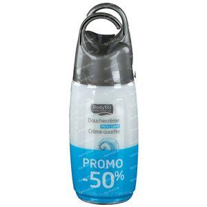 Bodysol Duschcreme Fresh Start Duo 2e Mit -50% 2x250 ml