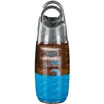 Bodysol Duschöl Fresh Start Duo 2e Mit -50% 2x250 ml