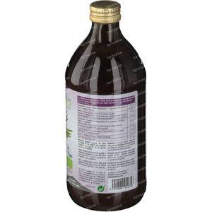 Biotona Açaï Bio Jus 500 ml