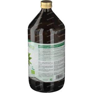 Biotona Aloe Vera Bio Saft 1000 ml