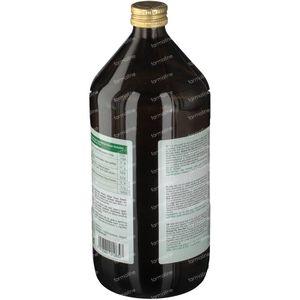 Biotona Aloe Vera Bio Juice 1000 ml