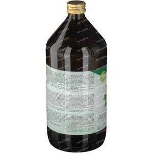 Biotona Bio Aloë Vera Sap 1000 ml