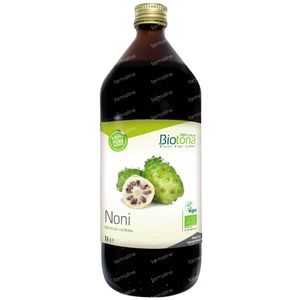 Biotona Bio Noni Sap 1000 ml