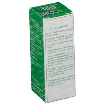 Phytosun Rote Myrte 10 ml